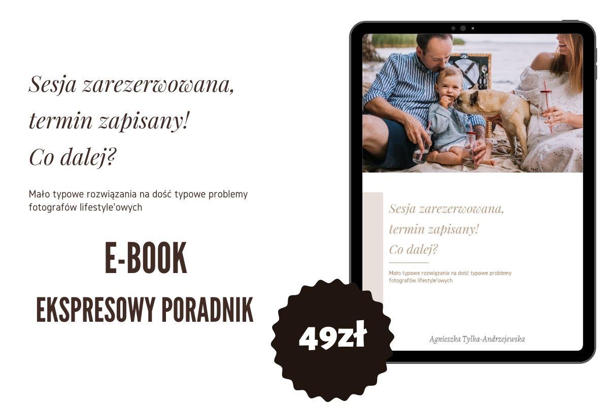 poradnik-fotografii-lifestyle-ebook